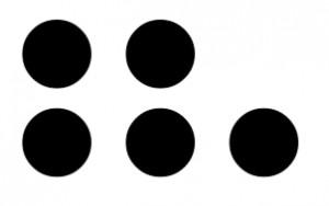 5 dot 2