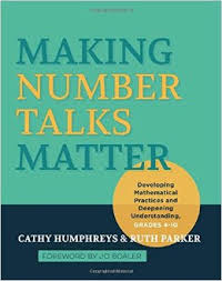 number talks by sherry parrish pdf