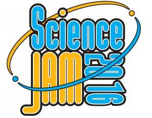 SJ 2016 logo