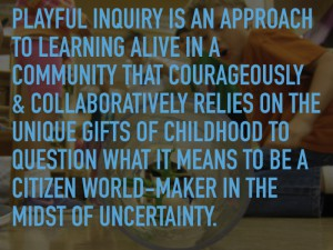 Opal_playfulinquiry_quote