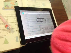 nearpod_Mathnotebook